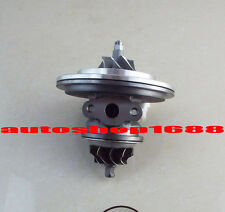 CHRA K03 VW Sharan Vento Ford Seat Audi 80 A3 55/66KW 1.9 TDI turbo cartridge