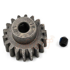 Traxxas 18T Pinion Gear Mod 1 Pitch 1:5 EP 4WD RC Cars Truck Off Road #6491