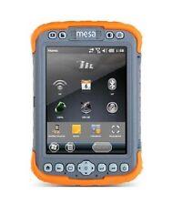 New Sokkia Juniper Systems Mesa Field Controller 552401 Standard Bluetooth WiFi