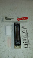 Moor Mans Feed Hog Comfort Zone Thermometer NEW IN BOX !!
