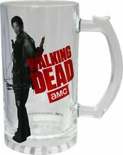 The Walking Dead Daryl Dixon Beer Mug