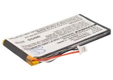 Li-Polymer Battery for Sony PRS-700BC PRS-700 NEW Premium Quality
