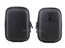 EVA Hard Camera Case Bag For Panasonic DMC TZ10