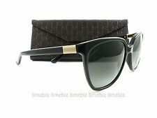 New Gucci Sunglasses GG 3502/S Black 807N6 Authentic