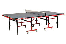 Stag Championship TTFI Approved Table Tennis Table