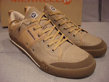 MERRELL MEN'S RANT J41529 RUCKSACK SIZE 9 SHOES SNEAKERS - BRAND NEW - NWT