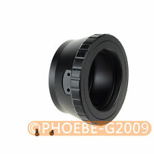 Pentax Takumar M42 Lens to NIKON 1 Mount Adapter J1 V1