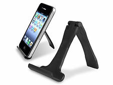 Universal Mini Desk Stand Holder For Cell Phone Apple iPhone 7 6S 6 Plus iPod