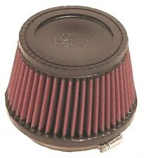Performance K&N Filters RU-2510 Universal Air Cleaner Assembly For Sale