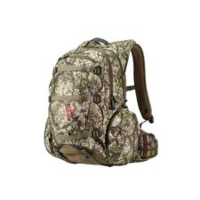 BADLANDS Superday Pack Color: Approach Camo Hunting Hiking Backpack BSDKKAPPR