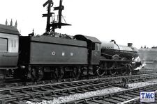 R3331 Hornby OO/HO Gauge GWR 4-6-0 'King James I' 6000 Class