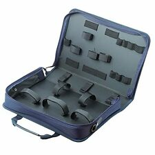 Eclipse Pro'sKit 902-119 Tool Bag, Student Style