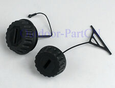 Gas Fuel W/ Oil Cap For STIHL 066 064 MS660 MS640 084 088 065 MS650 Chain Saw