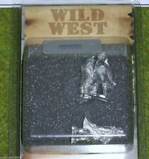 Artizan Wild West Old West Goth Gunfighters AWW2 28mm