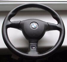 BMW E36 M LENKRAD steering wheel 2226741