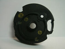 USED PENN BAITCASTING REEL PART International 965 - Inner Right Side Plate Assem