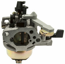Carburettor Carb Fits HONDA GX240 Engine