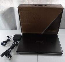 ASUS S56CA 15.6in. (500GB + 24GB, Intel Core i3, 1.8GHz, 4GB) Ultrabook Notebook