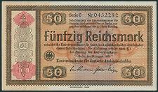 Ro.712b 50 Reichsmark 1934 (2)