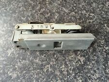 Indesit IDCA835 condenser tumble dryer door interlock / door lock