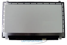 """NEW SCREEN FOR HP PROBOOK 650G1 NOTEBOOK 15.6"""" SLIM LED DISPLAY HD PANEL"""