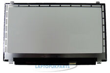 "NEW SCREEN FOR HP PROBOOK 650G1 NOTEBOOK 15.6"" SLIM LED DISPLAY HD PANEL"