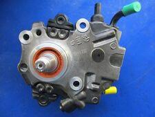 Mercedes Benz Einspritzpumpe Hochdruckpumpe Dieselpumpe A6510702801 / 28447441