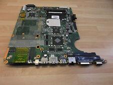 Mainboard  AMD für HP Pavilion DV7-3135eg  DV7-3000 ser.