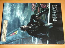 MusicCD4U CD DVD Jay Chou Zhou Jie Lun - The Era 周杰倫 跨時代 Singapore Press