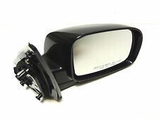 HYUNDAI SANTA FE 2006-2011 right outside wing mirror for right-hand traffic car