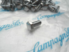 *NOS 1970s/80s Campagnolo Super/Nuovo Record fixing screw/bolt - #124 (x 1)*