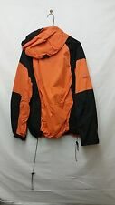 The North Face Mens Gore Tex XCR  Size XL  Jacket Heavy Duty and Warm