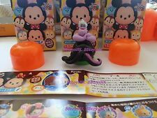 Furuta Chocolate Egg Disney TSUM TSUM Collection # 55 Ursula