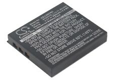 3.7V battery for Logitech 831409, MX Air, NTA2319, 831410, 190310-1000 Li-ion