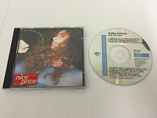 Gloria Estefan 'Into The Light' CD Album (1991) 16 tracks inc. alt. versions