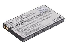 3.7V battery for Cisco WIP330, Linksys WIP330, 7508000705, CIW33ZBR Li-ion NEW