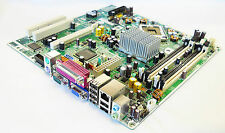Placa Base HP 404794-001 DC5700 SFF/MT INTEL SOCKET 775 MOTHERBOARD