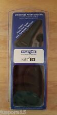 NEW TracFone / Net 10 Mototola, LG, and Sumsung Handsets Universal Accessory Kit