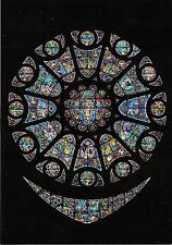 B83148  reims marne cathedrale notre dame  france