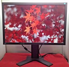 Eizo S2202WH 22 inch LCD Monitor