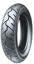 Michelin Scooter S1 Tires 100/90-10 42642 0340-0008 87-9347 10 42642