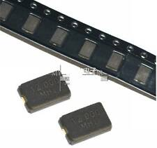 10PCS SMD-2Pin 13.560M 13.56MHz 13.560MHz Passive Crystal 5032 5mm×3.2mm