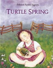 Turtle Spring