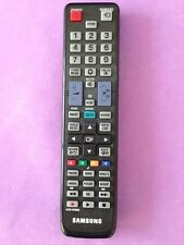 REMOTE CONTROL FOR SAMSUNG AA59-00507A AA59-00465A AA59-00445A