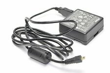NIKON EH-69P AC Adapter Charger USB for P530 P510, S8200, S9300 P500 DH1757