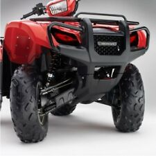 HONDA HEADLIGHT RANCHER BIG RED FOREMAN RUBICON RECON FOURTRAX  DECAL STICKER 2