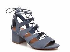 Steve Madden Hydii sandal 8M