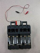 Indi Zero Thirty RC Battery Discharger #INT E2030 Used FREE SHIPPING BOX #A-1