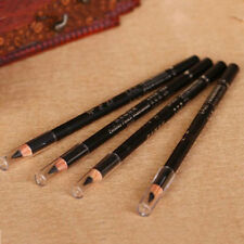 New Beauty Black EyeLiner Smooth Waterproof Cosmetic Eyeliner Pencil Makeup Tool