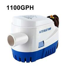 Sea Dog 503236-1 Manual Bilge Pump 10 GPH